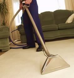 carpet-steam-cleaning