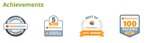 home-advisor-awards