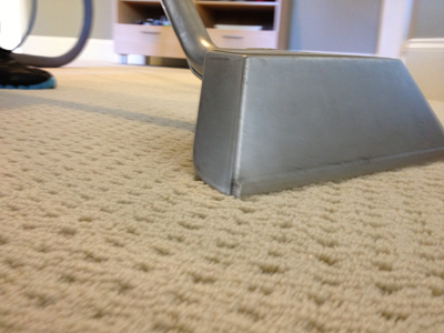 %city% CT carpet cleaning